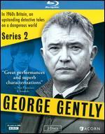 George Gently: Series 02