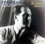 George Gershwin: The Modern Romantic