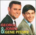George Jones & Gene Pitney