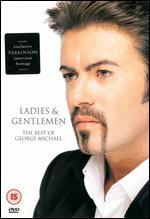 George Michael: Ladies & Gentlemen - The Best of George Michael