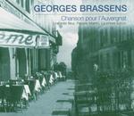 Georges Brassens, Vol. 3
