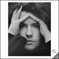 Georgia [LP] - Georgia