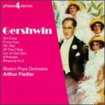 Gershwin Concert