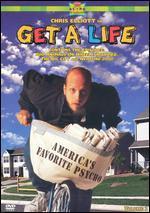 Get a Life, Vol. 2