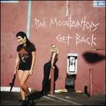 Get Back [LP]