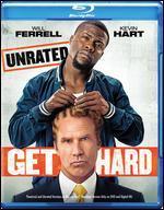 Get Hard [Blu-ray]