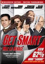 Get Smart [French] - Peter Segal