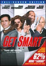 Get Smart [P&S]