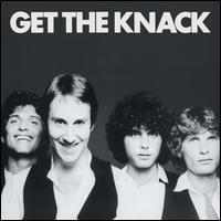 Get the Knack - The Knack