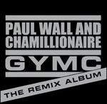 Get Ya Mind Correct: The Remix Album [Clean]