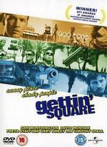 Gettin' Square - Jonathan Teplitzky