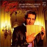 Gheorghe Zamfir: Classics By Candelight