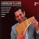 Gheorghe Zamfir [K-Box]