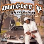 Ghetto Bill (The Best Hustler In The Game, Vol. 1)