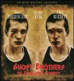 Ghost Brothers Of Darkland County [CD/DVD][Deluxe Edition]