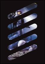 Ghost in the Shell: Stand Alone Complex, Vol. 01 [3 Discs]