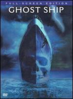 Ghost Ship [P&S]