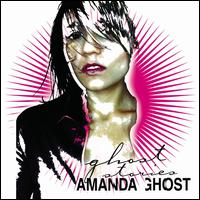 Ghost Stories - Amanda Ghost