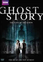 Ghost Story: Turn of the Screw [5 Discs]