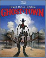 Ghost Town [Blu-ray] - Richard Governor
