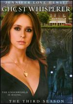 Ghost Whisperer: Season 03