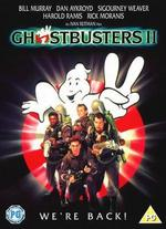 Ghostbusters II - Ivan Reitman