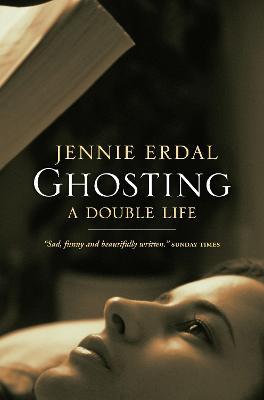 Ghosting - Erdal, Jennie