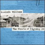 Ghosts of Highway 20 [LP]