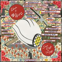 Ghosts of West Virginia - Steve Earle & the Dukes