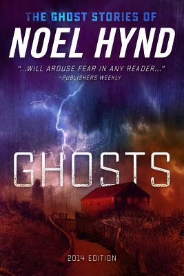 Ghosts - Hynd, Noel