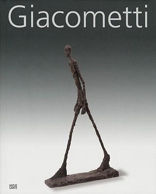 Giacometti -