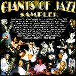 Giants of Jazz Sampler
