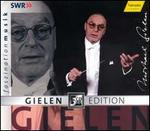 Gielen Edition (Box Set)