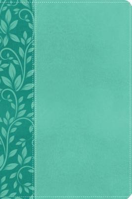 Gift Bible-NKJV-Classic - Nelson Bibles (Creator)