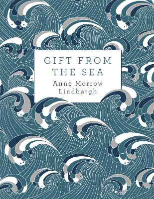 Gift from the Sea - Lindbergh, Anne Morrow