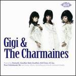 Gigi & the Charmaines