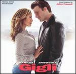 Gigli [Original Motion Picture Score]
