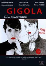 Gigola - Laure Charpentier