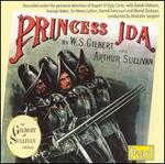 Gilbert & Sullivan: Princess Ida [1932 Recording]