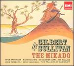 Gilbert & Sullivan: The Mikado - Elsie Morison (soprano); Geraint Evans (baritone); Ian Wallace (bass); Jeannette Sinclair (soprano); John Cameron (baritone);...