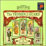 Gilbert & Sullivan: The Yeomen of the Guard/Laughing Boy/A Jealous Torment/Is Life a Boon? - Carol Lesley-Green (vocals); David Fieldsend (vocals); Donald Maxwell (baritone); Fenton Gray (vocals);...