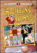 Gilligan's Island: Season 03