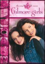 Gilmore Girls: Season 05