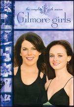 Gilmore Girls: Season 06