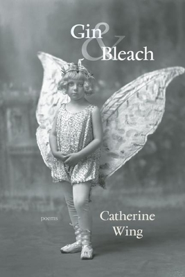 Gin & Bleach - Wing, Catherine