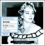 Gioacchino Rossini: Armida