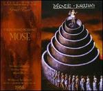 Gioachino Rossini: Mosè