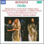 Gioachino Rossini: Otello