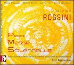 Gioachino Rossini: Petite Messe Solennelle