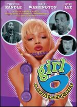 Girl 6 - Spike Lee